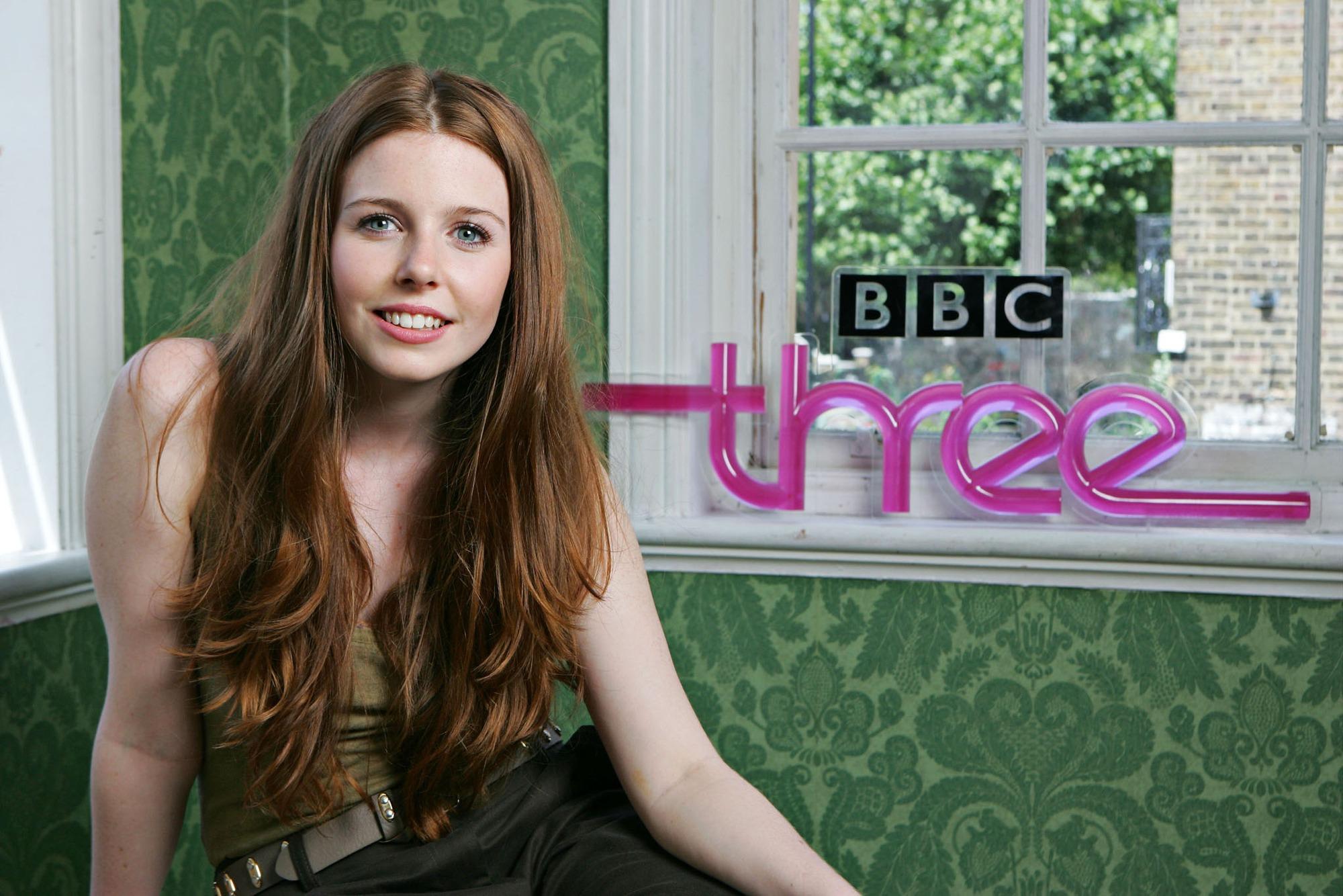 Stacey Dooley: RTS Award Winner Reggie Yates Unveils New Series