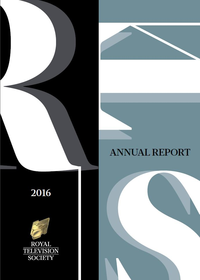 RTS Annual report 2016