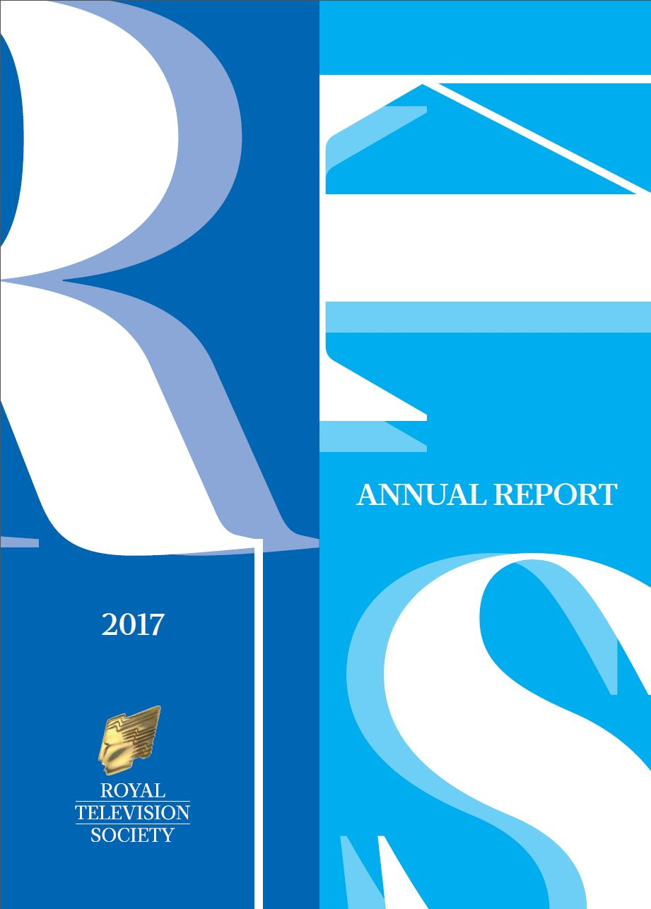 RTS Annual report 2017