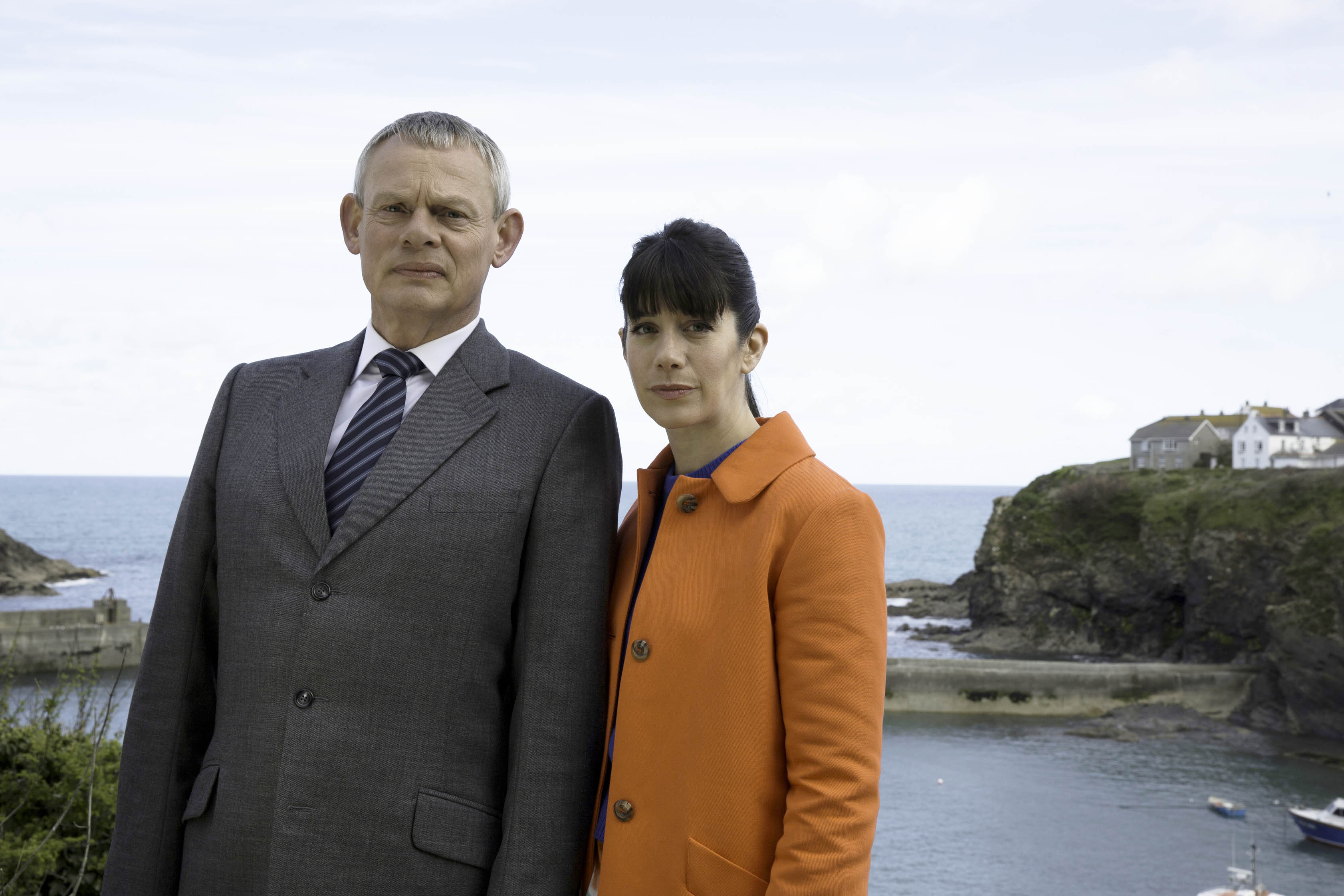 Catherine Catz this week's top tv: 21-27 september   royal television society