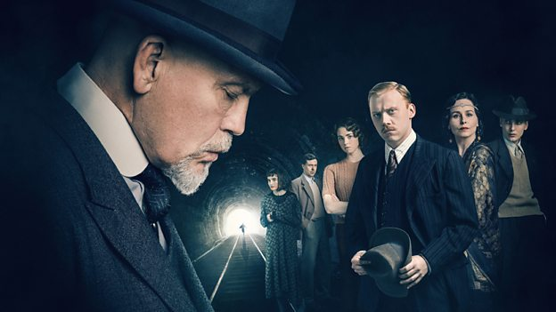 ABC Murders (Credit: BBC)