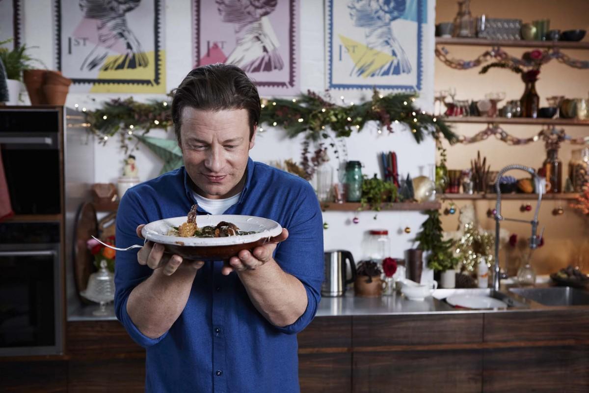 This week's top TV: 28 November - 4 December   Royal Television ...