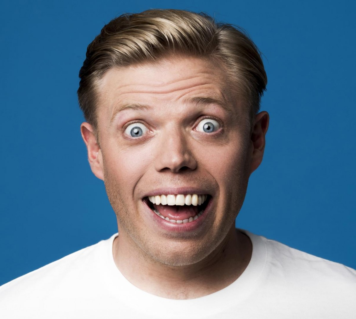 Rob Beckett (Credit: Channel 4)