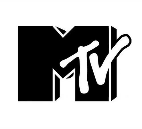 KJ Apa Plays Never Have I Ever! | MTV UK