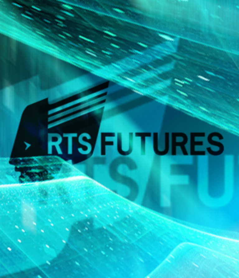 RTS Futures