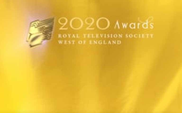 rts_west_of_england_awards_2020