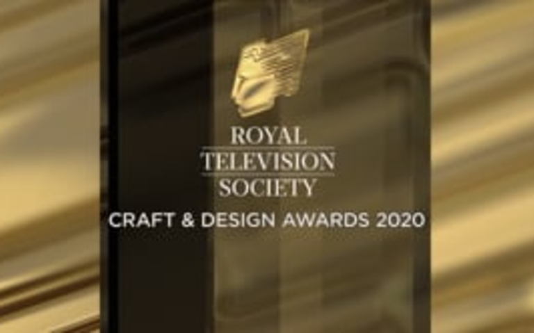rts_craft_design_awards_2020