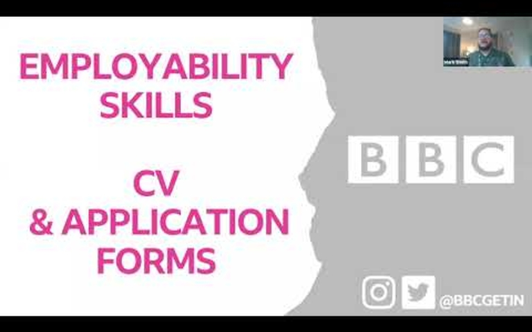 cv_masterclass_with_bbc_experts_rts_midlands_careers_fair
