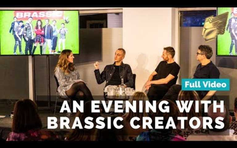 an_evening_with_brassic_creators_joe_gilgun_danny_brocklehurst_and_david_livingstone_full_video