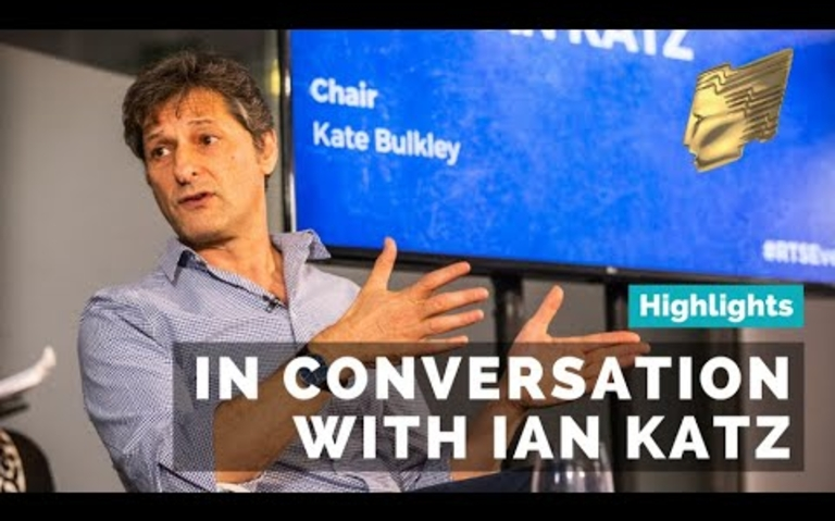in_conversation_with_ian_katz_highlights