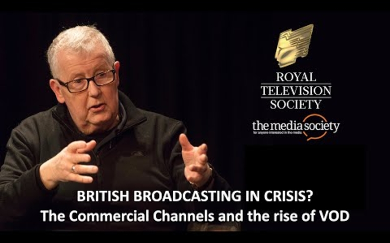 british_broadcasting_in_crisis_the_commercial_channels_the_rise_of_vod_steve_hewlett_debate_two