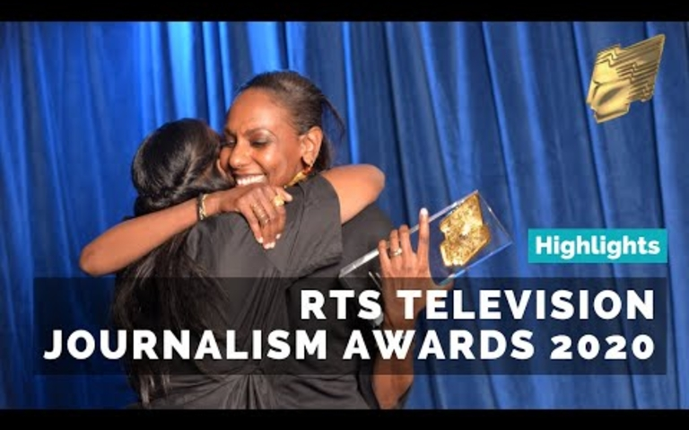 rts_television_journalism_awards_2020_highlights