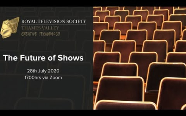 the_future_of_shows_rts_thames_valley