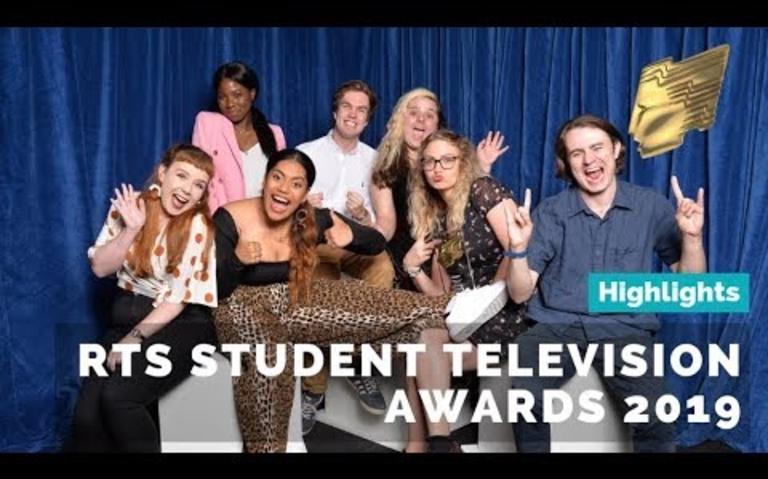 rts_student_awards_2019_highlights