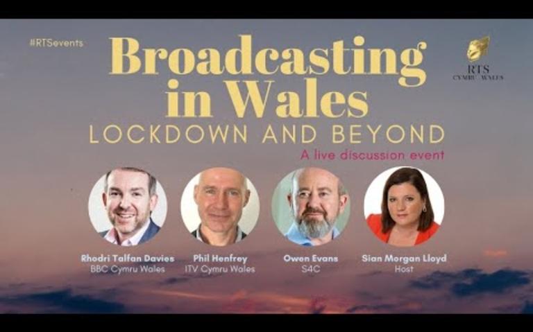 broadcasting_in_wales_-_lockdown_beyond