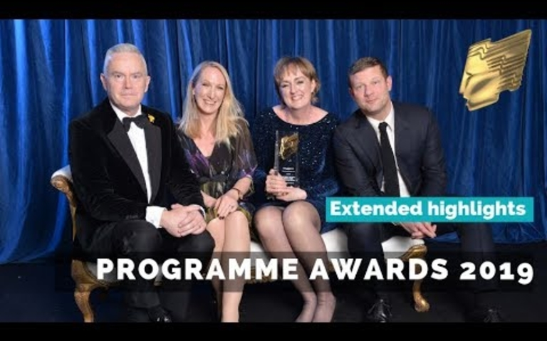 rts_programme_awards_2019_extended_highlights