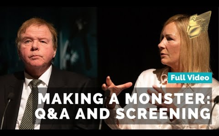 making_a_monster_screening_and_qa_full_video