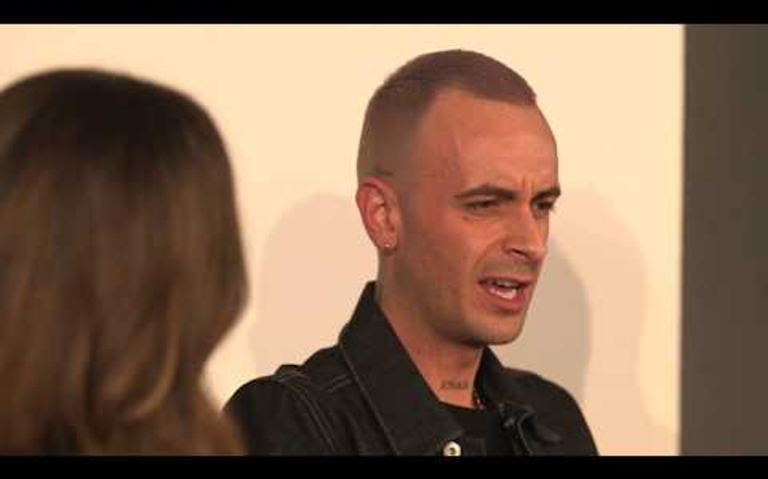 an_evening_with_brassic_creators_joe_gilgun_danny_brocklehurst_and_david_livingstone_highlights