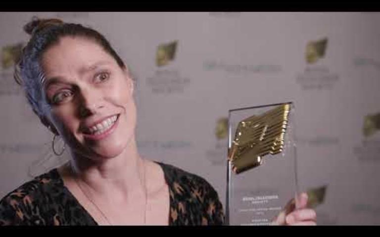 rts_craft_design_awards_2019_extended_highlights