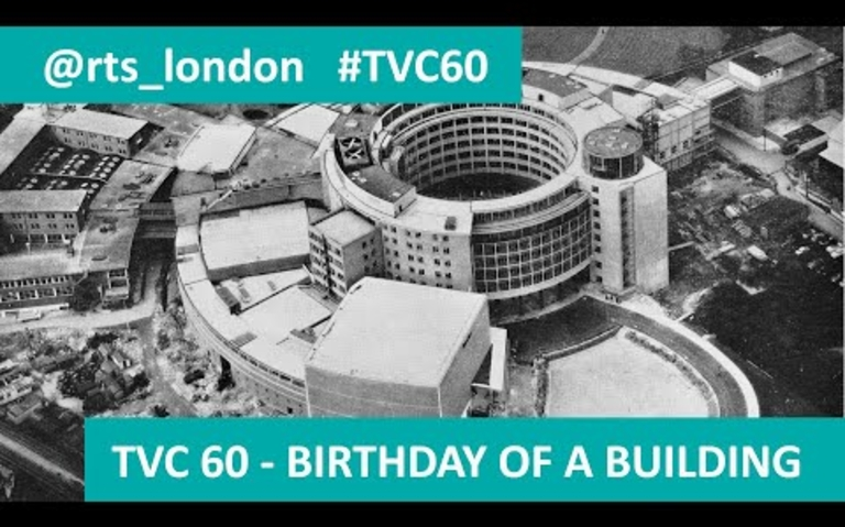 rts_london_tvc_60_-_birthday_of_a_building