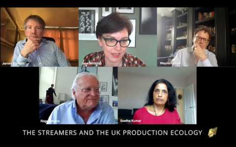 the_streamers_and_the_uk_production_ecology