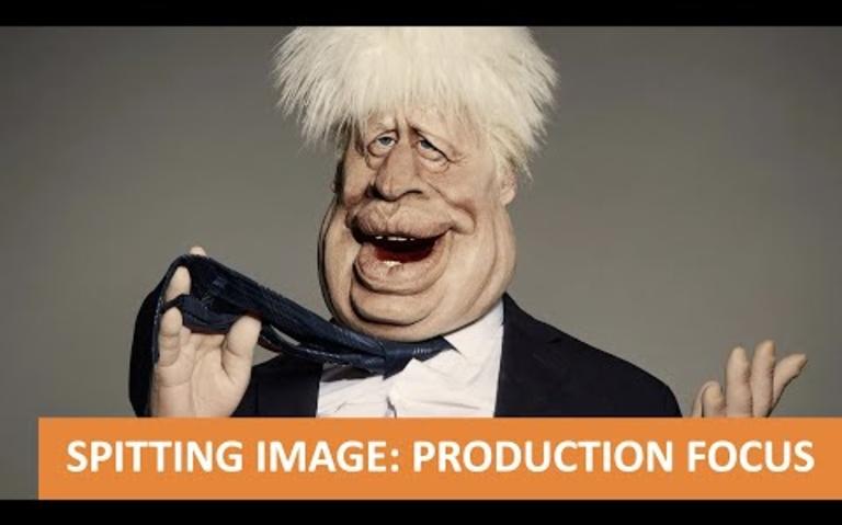 spitting_image_production_focus_rts_london