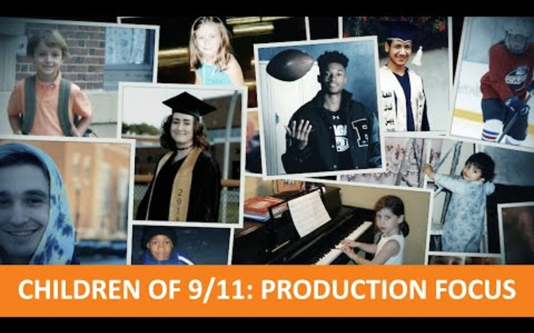 children_of_911_our_story_rts_london_production_focus