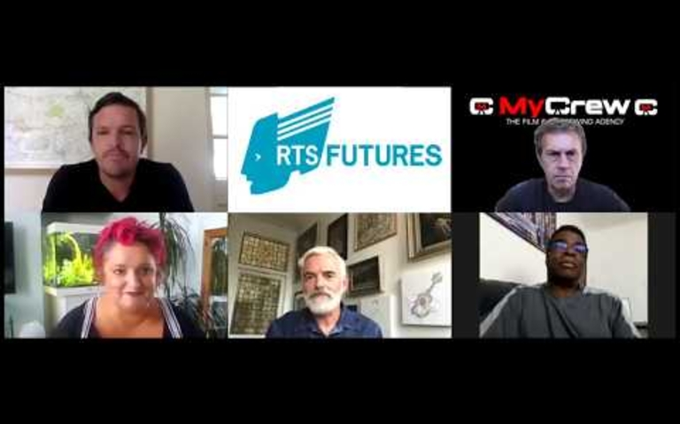 getting_started_in_the_tv_camera_department_rts_futures