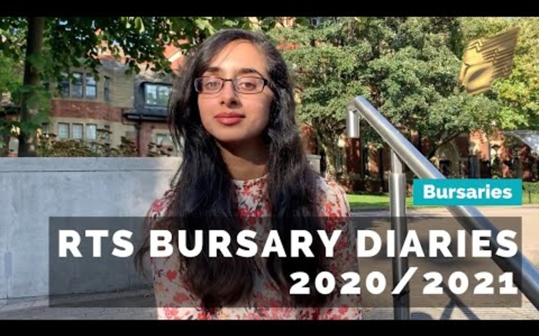 rts_bursary_diaries_20202021