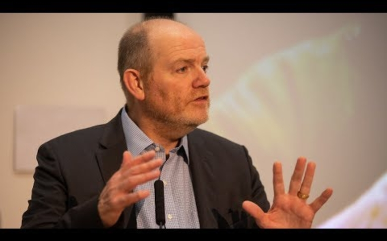mark_thompsons_steve_hewlett_memorial_lecture_2019_full_video
