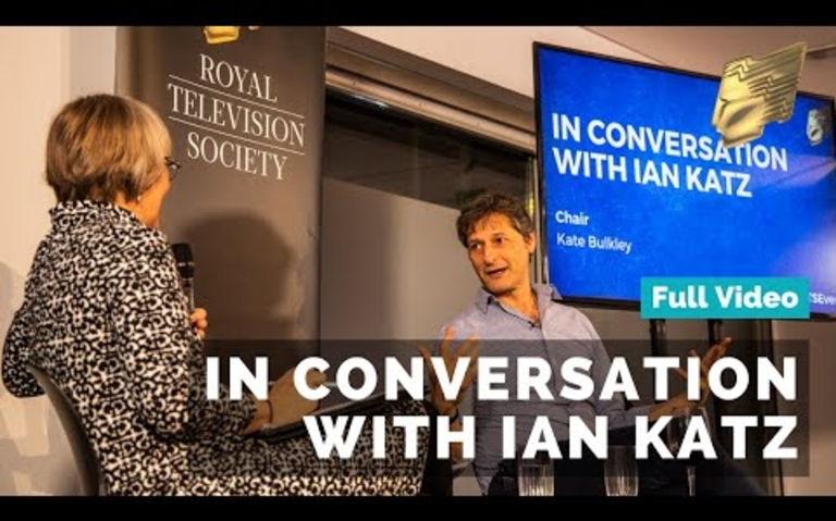 in_conversation_with_ian_katz_full_video