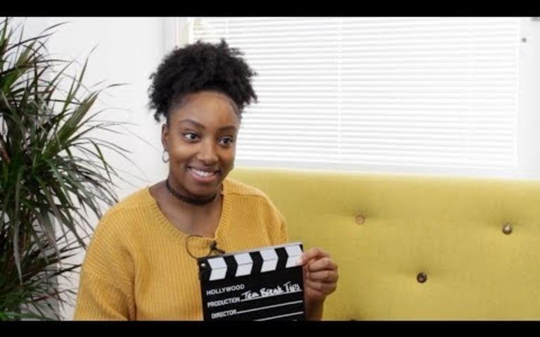tea_break_tips_-_how_to_break_into_video_journalism