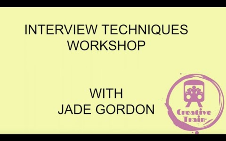 rts_futures_interview_techniques_workshop