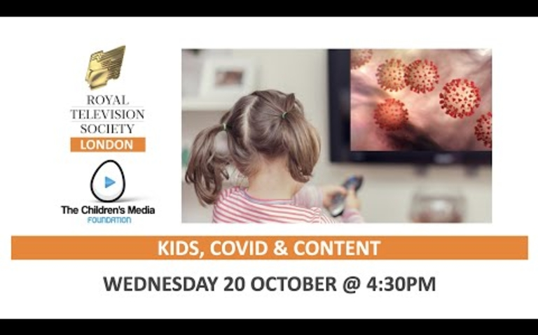 kids_covid_content_rts_london_childrens_media_foundation