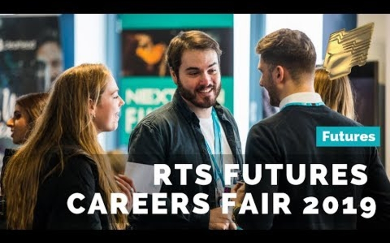 rts_futures_careers_fair_2019
