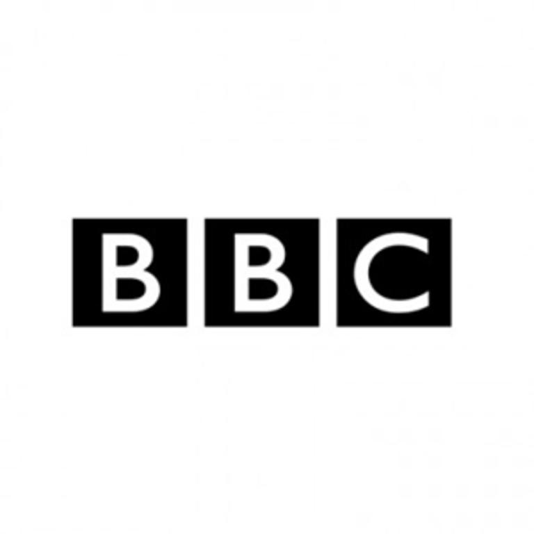 bbc account tv