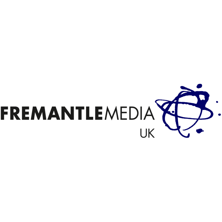 FremantleMedia Logo rgb