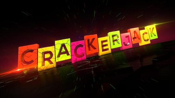 Crackerjack (Credit: BBC)