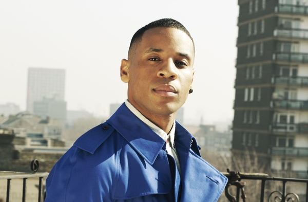 Reggie Yates, Extreme, UK, Worst Week, BBC, Three