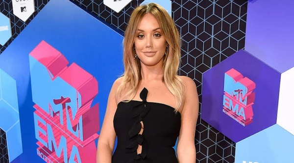 Charlotte Crosby (Credit: MTV)