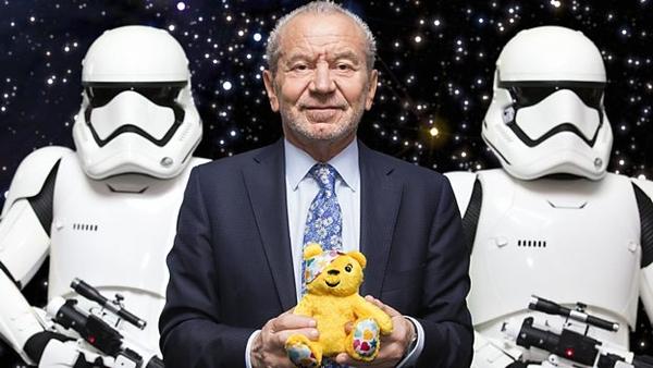 Lord Sugar (Credit: BBC)