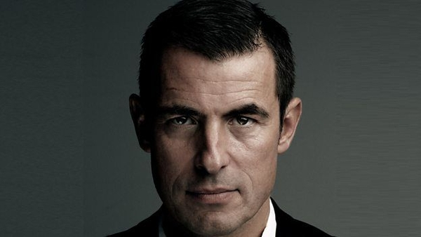 Claes Bang (Credit: BBC)
