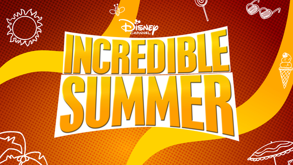 (Credit: Disney Channel)