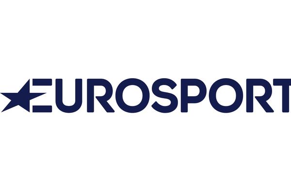 Eurosport (Credit: Eurosport)