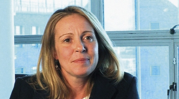 Kim Shillinglaw to leave BBC after review. She will be replaced by Charlotte Moore.