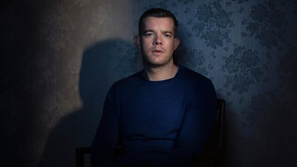 Russell Tovey (credit: BBC)