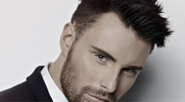 Rylan Clark-Neal (Credit: Channel 4)