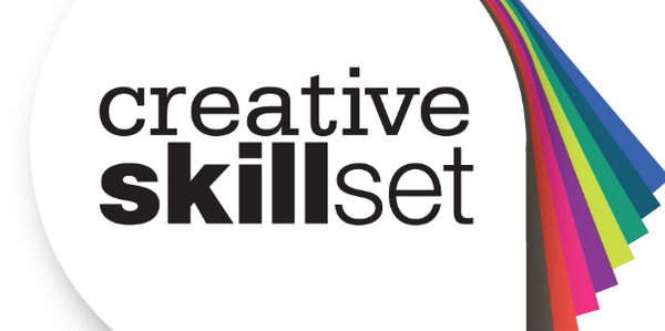 Creative Skillset Series Producer Programme