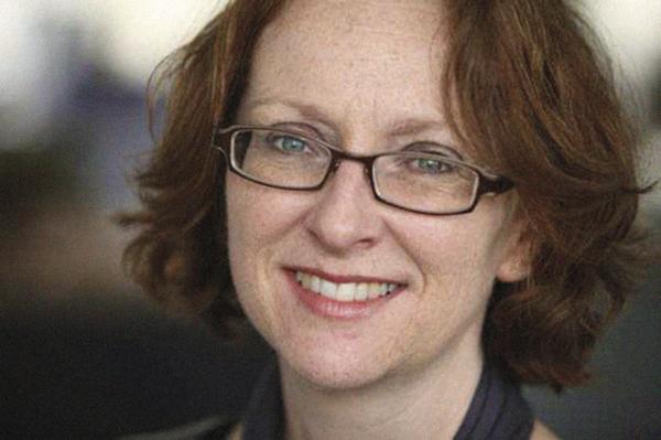 Judith Winnan (Credit: BBC)