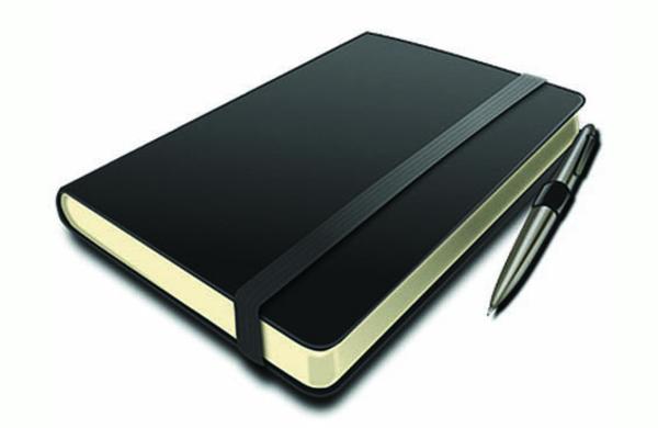 TV diary